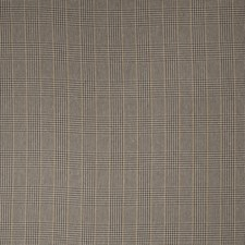 Flint Herringbone Decorator Fabric by Fabricut