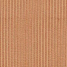Copper Decorator Fabric by Robert Allen/Duralee