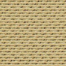 Oatmeal Decorator Fabric by Robert Allen /Duralee