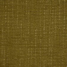 Olive Decorator Fabric by Robert Allen