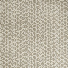 Jasmine Geometric Decorator Fabric by Fabricut