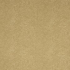 Rattan Animal Decorator Fabric by Fabricut
