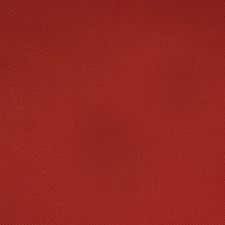 Coral Solid Decorator Fabric by Fabricut