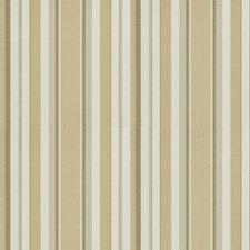 Sand Stripes Decorator Fabric by Fabricut