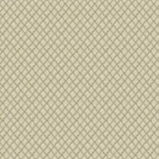 Basil Global Decorator Fabric by Fabricut
