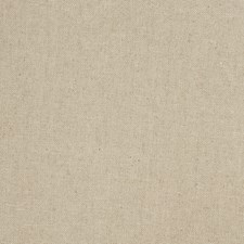 Flax Solid Decorator Fabric by Fabricut