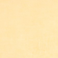 Goldenrod Solid Decorator Fabric by Fabricut