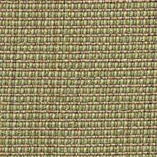 Mint Decorator Fabric by Robert Allen
