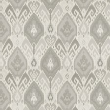 Slate Global Decorator Fabric by Fabricut