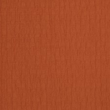 Spicy Orange Small Scale Woven Decorator Fabric by Fabricut