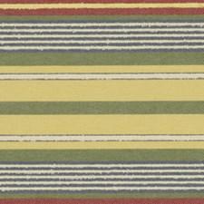 Sunblue Decorator Fabric by Robert Allen