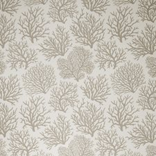 Linen Novelty Decorator Fabric by Fabricut