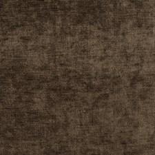 Beaver Solid Decorator Fabric by Fabricut