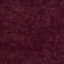 Damson Solid Decorator Fabric by Fabricut
