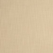 Cashmere Solid Decorator Fabric by Fabricut