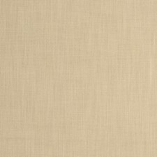 Dove Solid Decorator Fabric by Fabricut