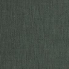 Verdigris Solid Decorator Fabric by Fabricut