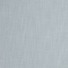 Opal Solid Decorator Fabric by Fabricut