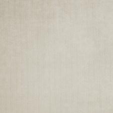 Light Grey Solid Decorator Fabric by Fabricut