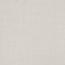 Oatmeal Solid Decorator Fabric by Fabricut