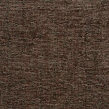 Rosewood Texture Plain Decorator Fabric by Vervain