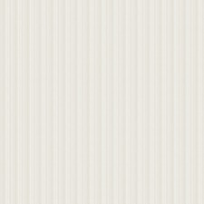 Ivory Stripes Decorator Fabric by Fabricut