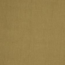 Tobacco Solid Decorator Fabric by Fabricut
