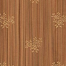 Praline Decorator Fabric by Robert Allen