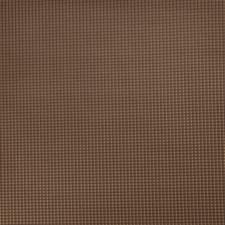 Sepia Small Scale Woven Decorator Fabric by Fabricut