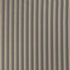 Alloy Stripes Decorator Fabric by Fabricut