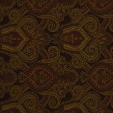 Redwood Decorator Fabric by Robert Allen