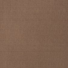 Cocoa Solid Decorator Fabric by Fabricut