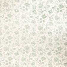 Fresco Print Pattern Decorator Fabric by Fabricut