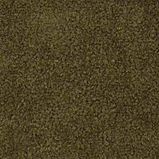 Loden Decorator Fabric by Robert Allen /Duralee