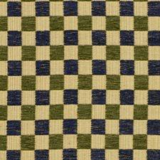 Navy Decorator Fabric by Robert Allen /Duralee
