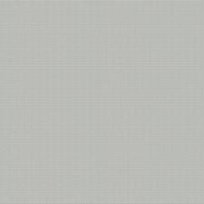 Zinc Stripes Decorator Fabric by Trend