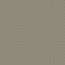 Sand Small Scale Woven Decorator Fabric by Vervain