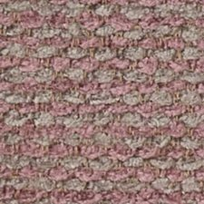 Heather Decorator Fabric by Robert Allen