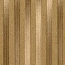 Sage Decorator Fabric by Robert Allen