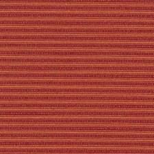 Sangria Decorator Fabric by Robert Allen