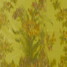 Celadon Decorator Fabric by Beacon Hill