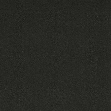 Coal Novelty Decorator Fabric by S. Harris
