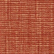 Cinnamon Decorator Fabric by Robert Allen