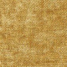 Bright Gold Decorator Fabric by Robert Allen