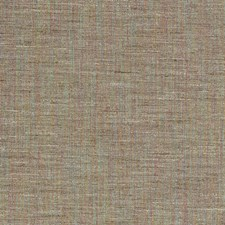 Blossom Texture Plain Decorator Fabric by Fabricut