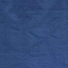 Ice Blue Solids Decorator Fabric by Parkertex