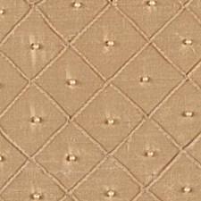 Camel Decorator Fabric by Robert Allen