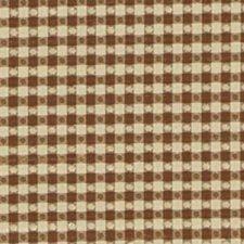 Stone Decorator Fabric by Robert Allen