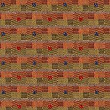 Lime Decorator Fabric by Robert Allen /Duralee