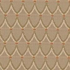 Filbert Decorator Fabric by Robert Allen